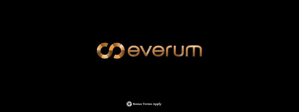 Everum