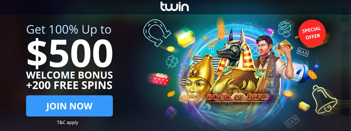 Aug 11, · British Spins Casino Review: Starburst Free Spins! Welcome to British Spins Casino Full Review.It is a new online casino with a solid attitude towards its players, great promotions and over of the finest slots around/5(56).