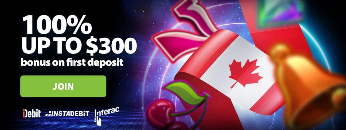bgo casino canada