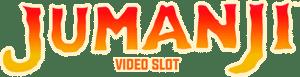 Jumanji Slot Netent