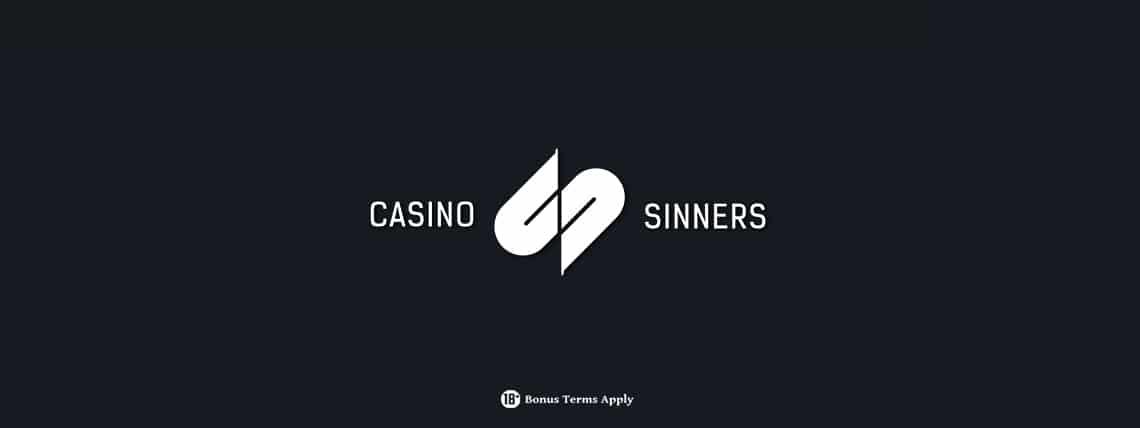 Casino Sinners