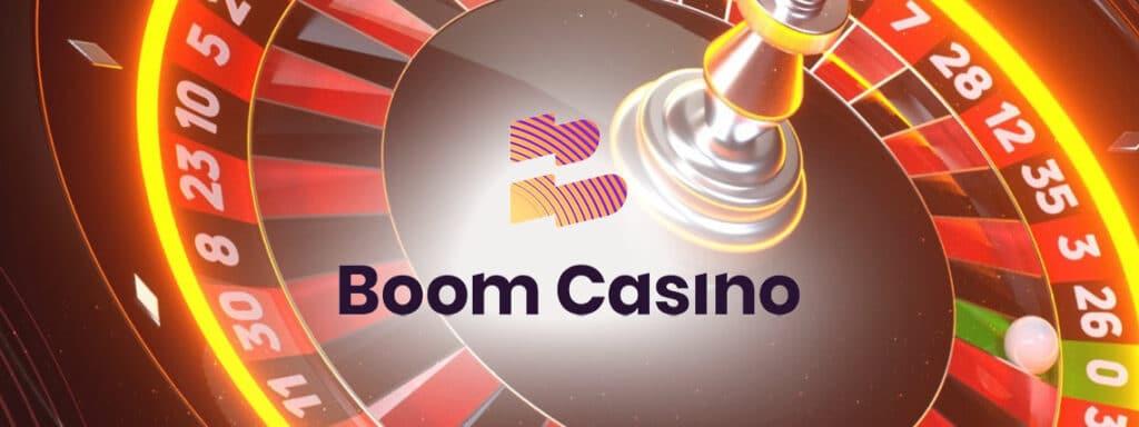 boom casino canada