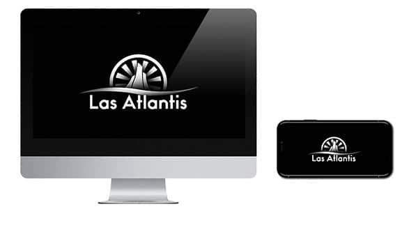 Logo Atlantis Casino