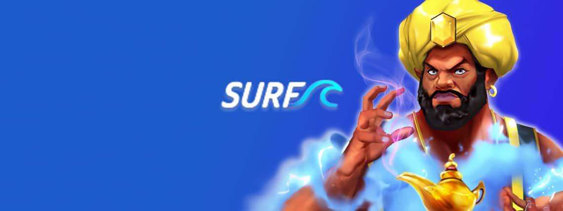 surf casino canada