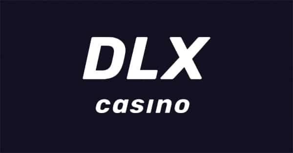 bonus putaran gratis dlx casino
