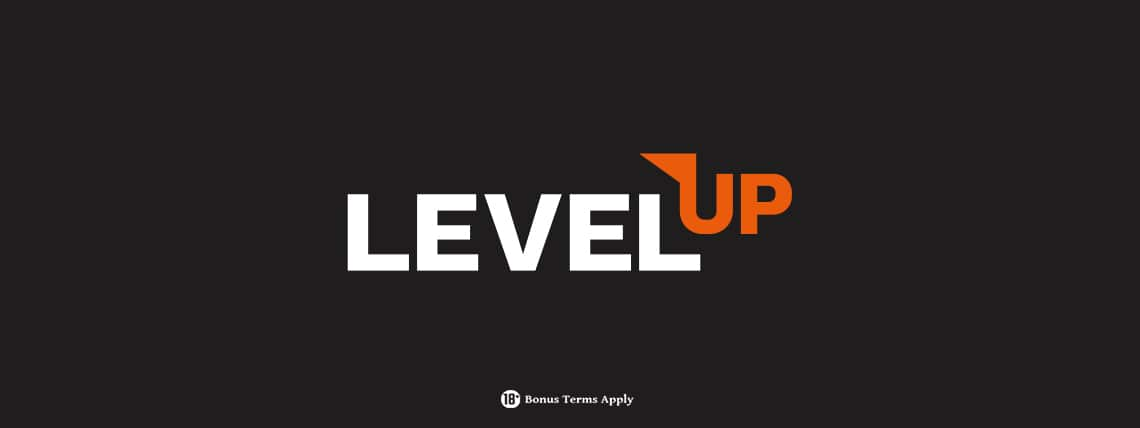 Level Up Casino