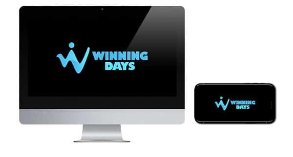 Logo Hari Kemenangan