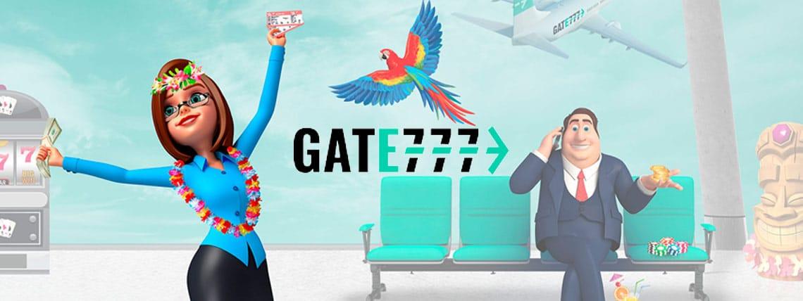 gate777 canada