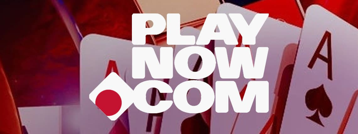 playnow casino com