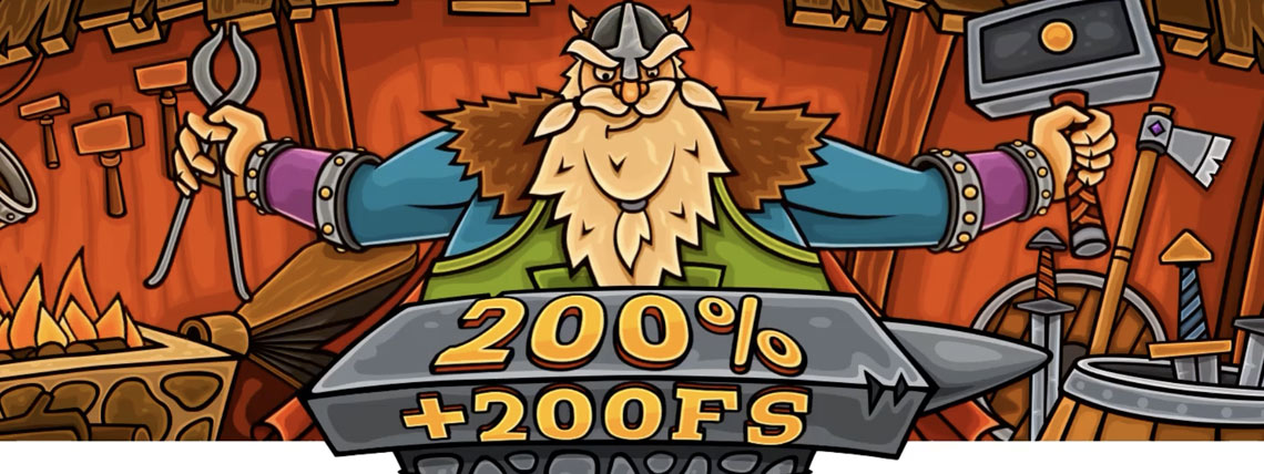 casinox 200