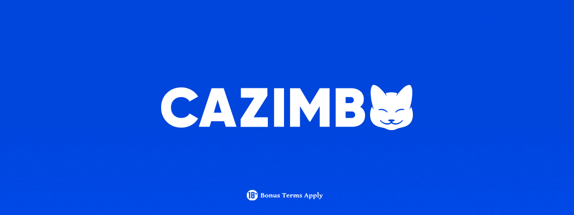 Cazimbo Mobile Casino