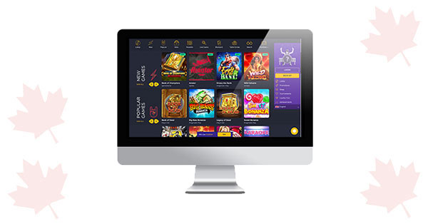 Rolling Slots Casino Free Spins