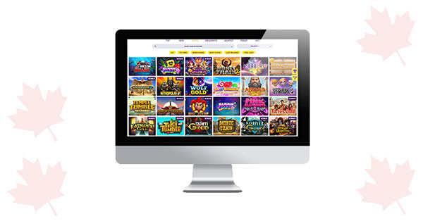 SlotoTop Casino Free Spins